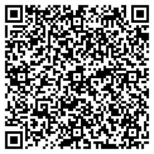 QR-код с контактной информацией организации МОСХЛЕБТОРГ