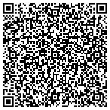 QR-код с контактной информацией организации СТАВРОПОЛЬХЛЕБОПРОДУКТ, ОАО