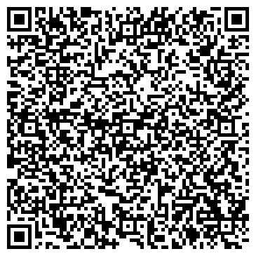 QR-код с контактной информацией организации ЮЖНАЯ ТОРГОВО-СТРОИТЕЛЬНАЯ КОМПАНИЯ, ООО
