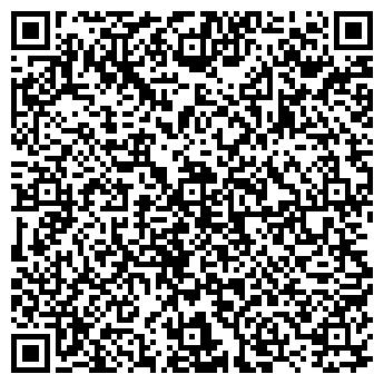 QR-код с контактной информацией организации СТАВРОПОЛЬПРОДУКТ, ООО