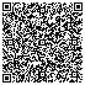 QR-код с контактной информацией организации КОРЕПАНОВ И.В., ЧП