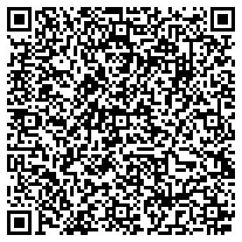 QR-код с контактной информацией организации СТАВРОПОЛЬПТИЦЕТОРГ, ООО