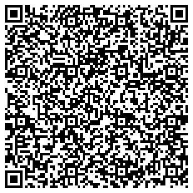 QR-код с контактной информацией организации СТАВРОПОЛЬСКИЙ ПТИЦЕКОМБИНАТ