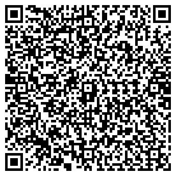 QR-код с контактной информацией организации ТАВРОС ПКФ, ООО