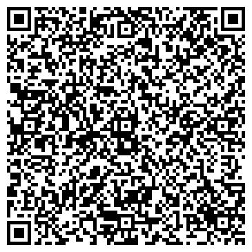 QR-код с контактной информацией организации АГРОФИРМА, ОАО