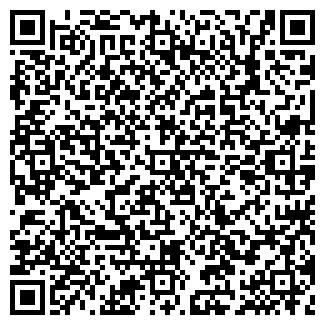 QR-код с контактной информацией организации ДАКСАН, ООО