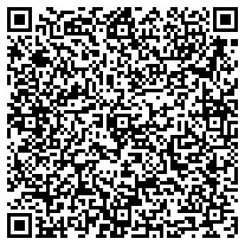 QR-код с контактной информацией организации КОЛОС ЗЕМЕЛЬНАЯ КОМПАНИЯ