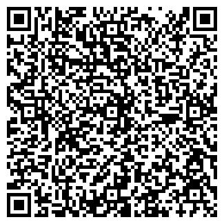 QR-код с контактной информацией организации ЛУЩЕНКО, ЧП
