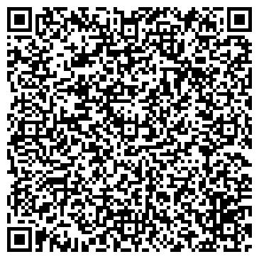 QR-код с контактной информацией организации СТАВРОПОЛЬСКИЙ КОМБИНАТ ХЛЕБОПРОДУКТОВ, ОАО