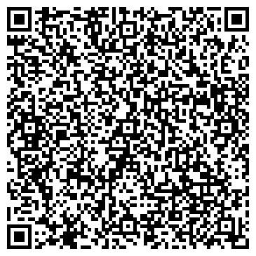 QR-код с контактной информацией организации СТАВРОПОЛЬХЛЕБ ПЕКАРНЯ № 1