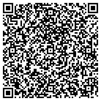 QR-код с контактной информацией организации СТАВРОПОЛЬХЛЕБПРОМ