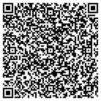 QR-код с контактной информацией организации СТАВРОПОЛЬХЛЕБТОРГ