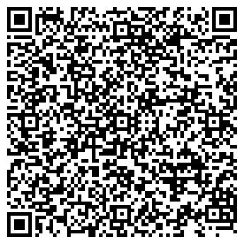 QR-код с контактной информацией организации СТАВРОПОЛЬХЛЕБ, ОАО