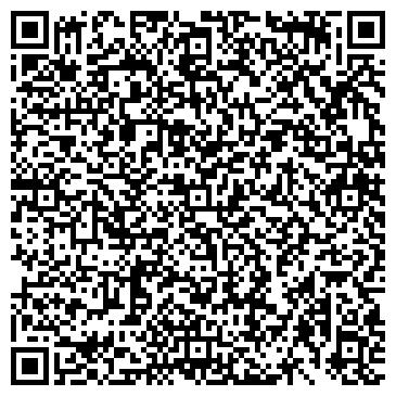 QR-код с контактной информацией организации КЫРГЫЗЭНЕРГОБАНК ТАЛАССКОЕ ОТДЕЛЕНИЕ
