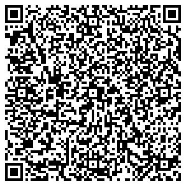 QR-код с контактной информацией организации МОРЕПРОДУКТЫ ЧП МУРАТОВА И.Г.