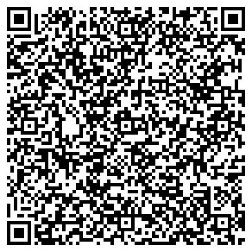 QR-код с контактной информацией организации СТАВРОПОЛЬСКИЙ КОНСЕРВНЫЙ ЗАВОД, ОАО