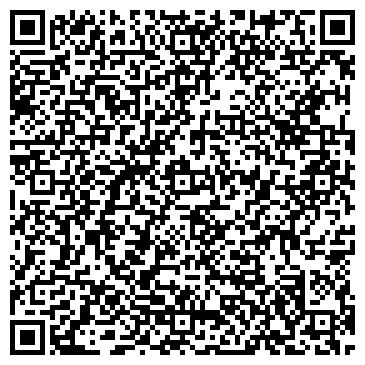 QR-код с контактной информацией организации СТАВРОПОЛЬСКИЙ КОНСЕРВНЫЙ ЗАВОД, ООО