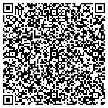 QR-код с контактной информацией организации АО Молочный комбинат «Ставропольский»