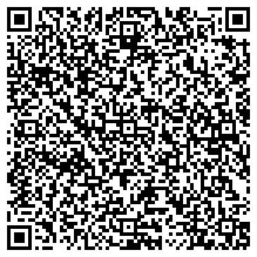 QR-код с контактной информацией организации СТАВРОПОЛЬСКИЙ КОНДИТЕРСКИЙ ДОМ