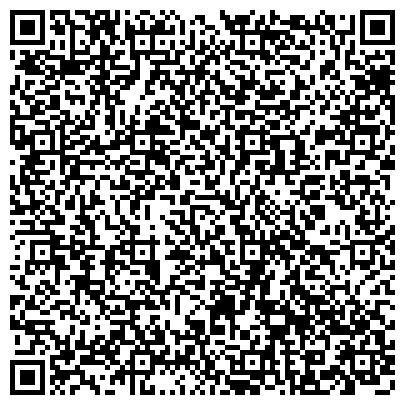 QR-код с контактной информацией организации ЛЕСХОЗ - ГОЛОВНОЕ ПРЕДПРИЯТИЕ ЛЕСНОЙ СЛУЖБЫ ТАЛАССКОЙ ОБЛ.,