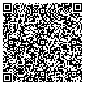 QR-код с контактной информацией организации ФАМ-С