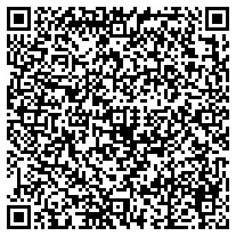 QR-код с контактной информацией организации ЛИМОНАДНАЯ ФАБРИКА