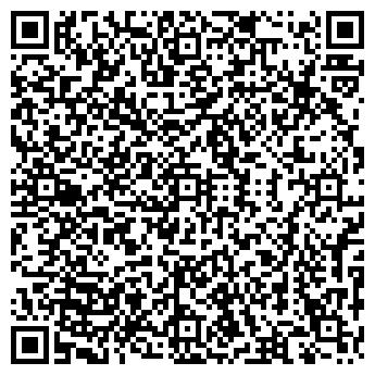 QR-код с контактной информацией организации ПАНЧЕНКО И.А., ЧП