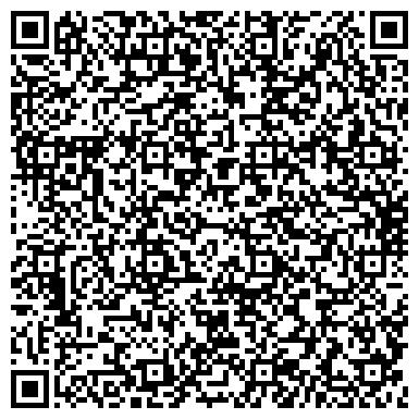 QR-код с контактной информацией организации УНИКОН ПРОИЗВОДСТВЕННО-КОММЕРЧЕСКАЯ КОМПАНИЯ