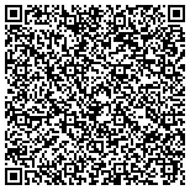QR-код с контактной информацией организации СТАВРОПОЛЬСКИЙ ПИВОВАРЕННЫЙ ЗАВОД