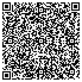 QR-код с контактной информацией организации ЕРМОЛОВ И К