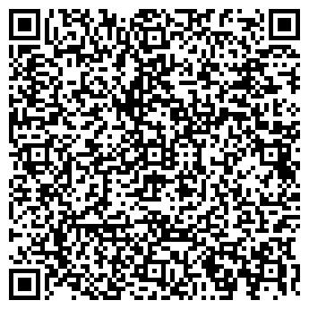 QR-код с контактной информацией организации ЕРМОЛОВ И К, ООО