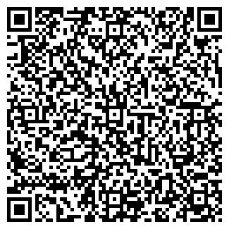 QR-код с контактной информацией организации РИТОН СМП