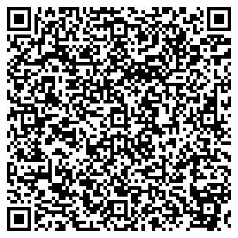 QR-код с контактной информацией организации СТАРЧЕНКО Г.В., ЧП