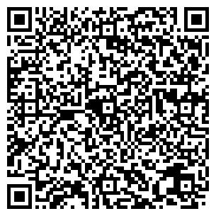 QR-код с контактной информацией организации БЛОК-ПОСТ КОМПАНИЯ