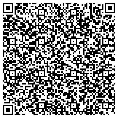 QR-код с контактной информацией организации ОБЛАСТНАЯ ГОСУДАРСТВЕННАЯ НАЛОГОВАЯ ИНСПЕКЦИЯ ПО ТАЛАССКОЙ ОБЛАСТИ