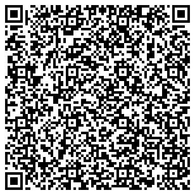 QR-код с контактной информацией организации «ВОСТОК-СЕРВИС-СТАВРОПОЛЬ»