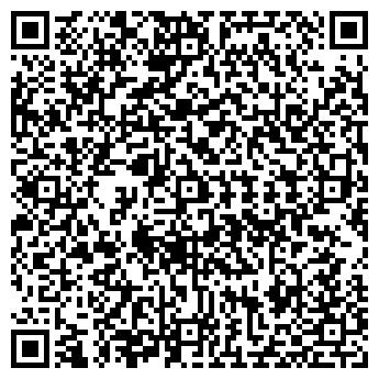 QR-код с контактной информацией организации КОЛЬЦОВ О.А., ЧП