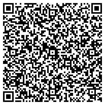 QR-код с контактной информацией организации КРАСНОДАРСКАЯ ФАБРИКА КОЖАНЫХ ИЗДЕЛИЙ, ЗАО