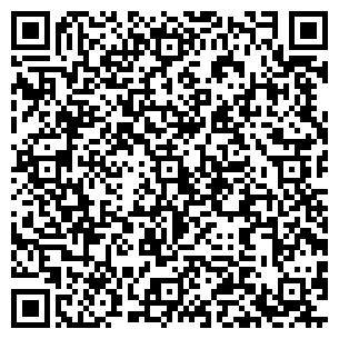 QR-код с контактной информацией организации СОЛИТА СП