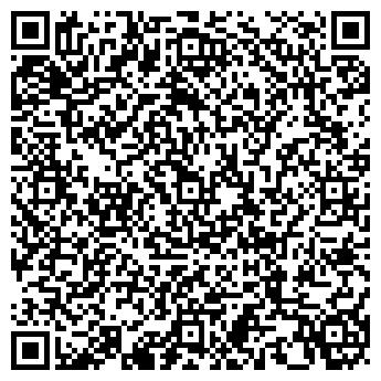 QR-код с контактной информацией организации ВОЕННОЙ ОДЕЖДЫ ОТДЕЛ