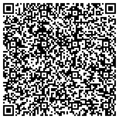 QR-код с контактной информацией организации ПАРФЮМЕРИЯ, КОСМЕТИКА, БРИТВЕННЫЕ ПРИНАДЛЕЖНОСТИ ЧП ГЕТЬМАН Н.Н.