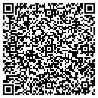 QR-код с контактной информацией организации БАЛАТЕП-ЮГ