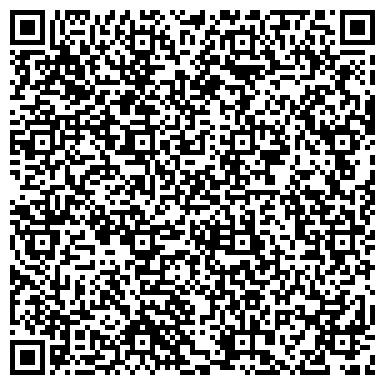 QR-код с контактной информацией организации ВАРШАВСКИЙ ДОМ КОСМЕТИКИ ЧП МИНАСОВА Р.А.