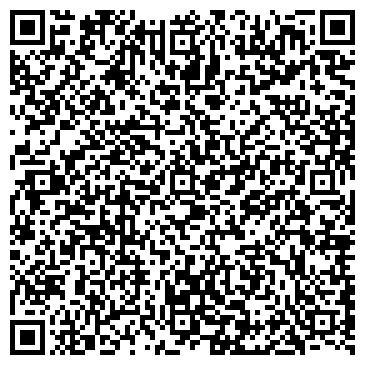 QR-код с контактной информацией организации МИХАЙЛЕНКО О. В.