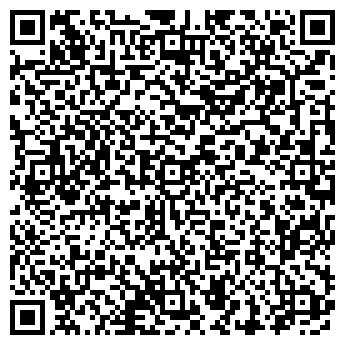 QR-код с контактной информацией организации СИТНИКОВА А.Н., ЧП