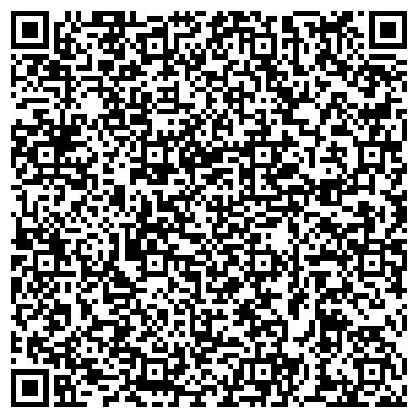 QR-код с контактной информацией организации НАИРИ ГАЛАНТЕРЕЙНАЯ МАСТЕРСКАЯ ЧП НАДЖАРЯН С.М.