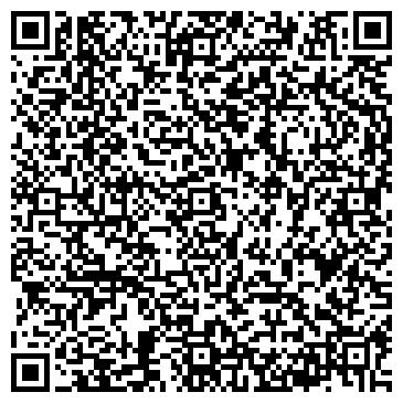 QR-код с контактной информацией организации ЕЛЕНА ФИРМЕННЫЙ САЛОН-МАГАЗИН