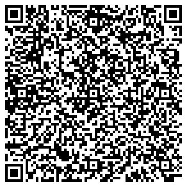 QR-код с контактной информацией организации КНИГА СТАВРОПОЛЬЯ АСК, ООО