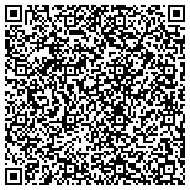 QR-код с контактной информацией организации ИП «Книги и Учебники»