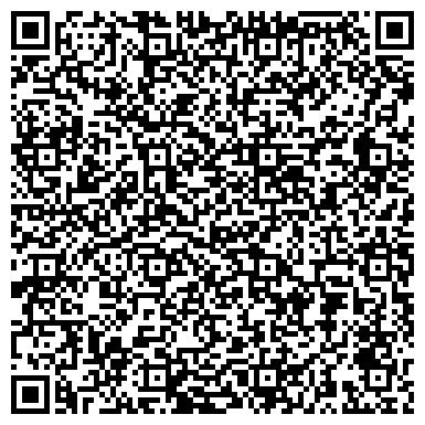 QR-код с контактной информацией организации ООО «Ставрополь-Сервис-Школа»
